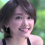 【髪型画像】可愛らしさの宝庫!新垣結衣のボブスタイルまとめ!のサムネイル画像
