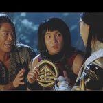 魅力たっぷり!真面目でお茶目でシャイな性格の濱田岳!!のサムネイル画像