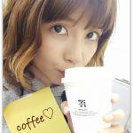 【画像集】歌手としての輝き!AAAの宇野実彩子の画像まとめ!のサムネイル画像