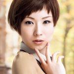 強烈な個性を放つシンガーソングライター・椎名林檎のCM特集のサムネイル画像
