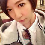 【声優】佐藤亜美菜の過去と現在そして未来予想図!【元AKB48】のサムネイル画像