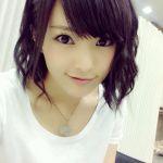 CMでも大人気!アイドル・山本彩さんの出演CMをまとめました!のサムネイル画像