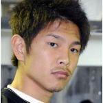 爽やかで男らしさ抜群!プロボクサー・井岡一翔の髪型まとめ!のサムネイル画像