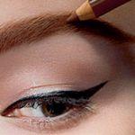 いまさら聞けない眉毛の書き方!アイブロウを使いこなして美人眉☆のサムネイル画像