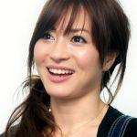 田舎タレント・新山千春は元夫にしつこすぎて二度、フラれていた?!のサムネイル画像