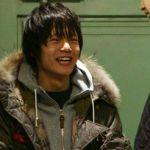 窪田正孝が『最高の離婚』に出ていた!ナチュラルな演技に注目!のサムネイル画像