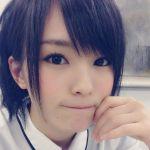 カワイイ系もカッコイイ系も着こなす!NMB48・山本彩の私服まとめ!のサムネイル画像