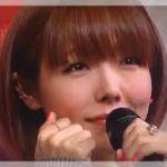 結婚式にピッタリのaikoの胸キュンの恋愛ソングを集めました☆のサムネイル画像