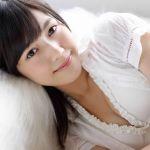 今回はまゆゆこと渡辺麻友さんの愛されメイクを紹介します!のサムネイル画像