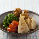 つい食べたくなる!和食の定番!ほっこり煮物で美味しい基本のレシピのサムネイル画像