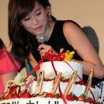 【元AKB48】前田敦子の誕生日に関するエトセトラ!【あっちゃん】のサムネイル画像