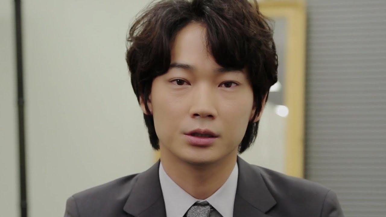 若手俳優【綾野剛さん】かっこいい画像まとめのサムネイル