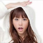 ビックリ仰天っっ!!細い細い細すぎる!!世界的美女・桐谷美玲、魅力なし!!のサムネイル画像