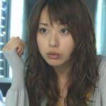 第2のエリカ様!?戸田恵梨香の性格が悪いという噂は本当か?のサムネイル画像