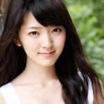 鈴木愛理さんのメイク術をマスターしてモテ顔を手に入れよう!のサムネイル画像