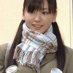 高校生に人気のマフラーブランド5選!!かわいい巻き方もご紹介☆のサムネイル画像
