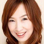 森口博子の結婚相手は一体誰!?美人歌手は何故結婚しないのか!?のサムネイル画像