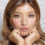 人気モデル☆ローラの誕生日の過ごし方についてまとめてみました!のサムネイル画像