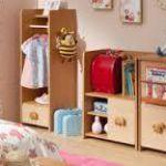 できれば長く使えるものを選びたい☆子供部屋の家具はどう選ぶ?のサムネイル画像