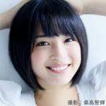 【画像一杯】現役高校生、女優の広瀬すずさんの私服が可愛い!!のサムネイル画像