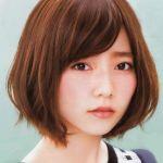 ≪ぱるるのmステ≫画像集 AKB48島崎遥香ちゃんのmステ出演画像のサムネイル画像
