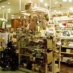 【おしゃれな空間に住もう】新宿の雑貨を扱っているショップを紹介!のサムネイル画像