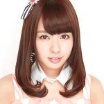 【元NMB】山田菜ちゃんの弟はあのジャニーズのアイドルだった!のサムネイル画像