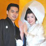 柳楽優弥&豊田エリー♡結婚して7年目の今もラブラブぶりがとまらないのサムネイル画像
