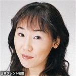【2世タレント】小林稔侍の娘・女優小林千晴の出演作は。。。のサムネイル画像