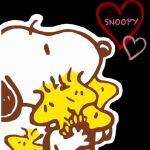 【SNOOPY】世界の人気者♡みんな大好きスヌーピーの雑貨【PEANUTS】のサムネイル画像