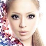 """【画像・動画あり】歌姫""""浜崎あゆみ""""さんの曲をまとめてみましたのサムネイル画像"""