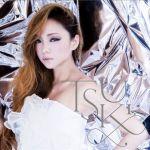 豪華版シングル『TSUKI』にこれぞ安室奈美恵!!と大絶賛の嵐のサムネイル画像