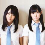 【NMB48】山本彩と渡辺美優紀は仲が良いの?悪いの?【2トップ】のサムネイル画像