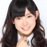 NMB48の渡辺美優紀の高校はどこ?そして話題になったあの事件とは?のサムネイル画像