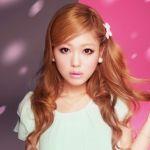 【イケメンばっかり!】歌姫西野カナの熱愛の噂をまとめてみました!のサムネイル画像