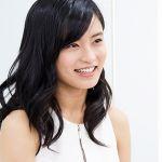 【小島瑠璃子と山本彩】本当に似ている!?似てない!?検証してみたのサムネイル画像