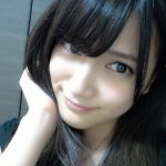 【入山杏奈】衝撃的なあの握手会襲撃事件をふり返ってみた!のサムネイル画像