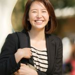 長澤まさみ初の海外ドラマ『ショコラ』では中国語に挑戦した!!のサムネイル画像