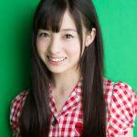 大人気アイドル・橋本環奈さんのように透明感のあるメイクを紹介!のサムネイル画像