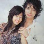 うわさのカップル 松本潤&井上真央 どうなってるの?二人の結婚のサムネイル画像