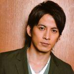 歴10年!岡田准一の人気ラジオ番組「GROWING REED」の魅力!のサムネイル画像