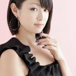 深田恭子は恋多き女性!!熱愛が噂された相手は超有名人ばかり?!のサムネイル画像