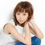 戸田恵梨香が松山ケンイチと交際していた!!今は勝地涼と熱愛中!?のサムネイル画像