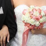 【女子必見】絶対着たくなる。種類豊富なウェディングドレスのサムネイル画像