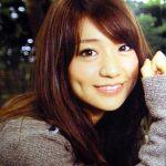 元AKB48のメンバー☆大島優子に似てる有名人がたくさん!のサムネイル画像