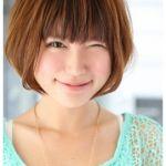 【おさらい】ベリーショートからロングまで 女子の髪型まとめのサムネイル画像