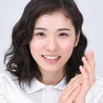 松岡茉優が出演した映画「桐島、部活やめるってよ」とは??のサムネイル画像