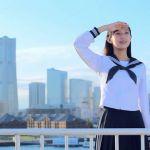 次に来るのはこの子かも?!女優&歌手・日南響子が今熱い!画像集のサムネイル画像