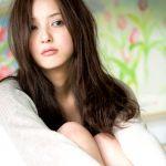佐々木希さんのように、愛されるメイクに挑戦してみましょう!のサムネイル画像