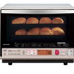 今買うべきオーブン電子レンジはこれだっっ!!満足度TOP3のまとめのサムネイル画像
